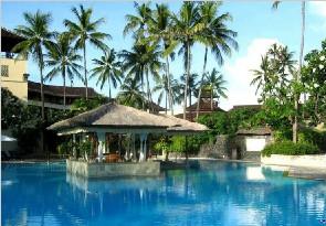 塞舌尔拉迪格岛酒店+普拉兰岛拉瑞泽乌+马埃岛珊瑚酒店8天6晚(单酒店)