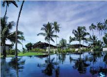 斐济风情8天6晚自由行—香格里拉+希尔顿