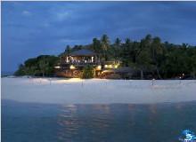 斐济8天6晚自由行——Vomo沃莫度假村,外岛豪华五星家庭酒店