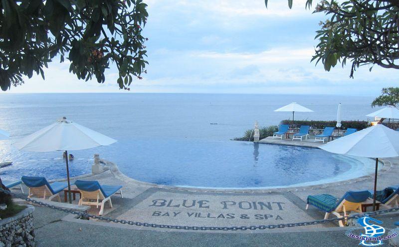 巴厘岛之爱在蓝点5天4晚(魅蓝时光,爱在蓝点)