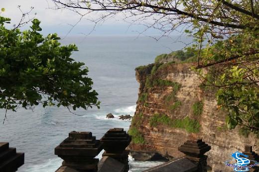 巴厘岛六天四晚浪漫温馨之旅(今日首推)