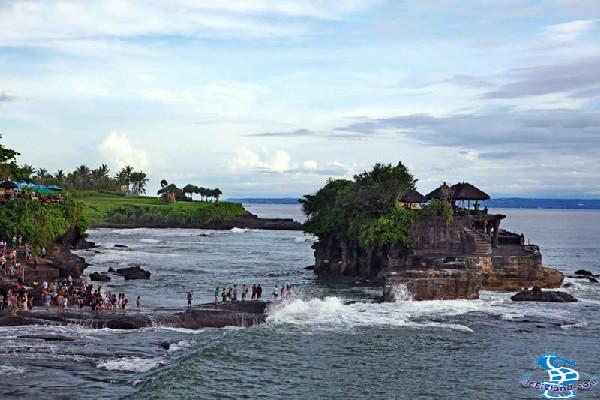 巴厘岛六日豪华蜜月之旅(蜜月新推荐)